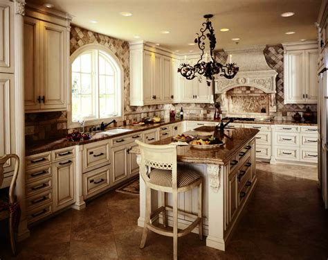 Rustic Kitchen Cabinets Home Depot Kitchen Design Software Free Download Decor Pattern Trends 2015 Vintage Plans Nj Ipad Second Floor Mac House Games Furniture Synchrony