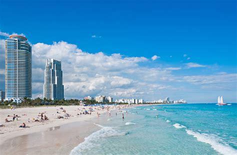 tourism proving there s more to florida than disney sun beaches