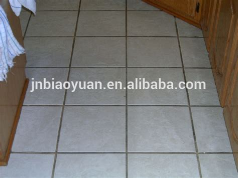 floor tile grout buy tile grout blue hawk premixed vinyl
