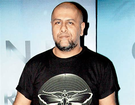 B-town At 'gone Girl' Special Screening