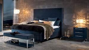 Welche Farbe Schlafzimmer : die aktuellen interior trends f r schlafzimmer farben hier mehr erfahren ~ Markanthonyermac.com Haus und Dekorationen