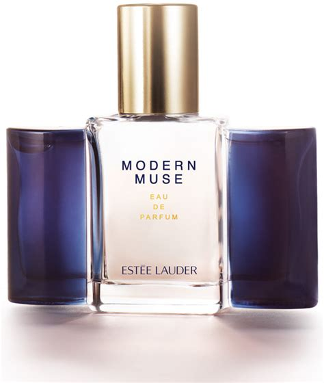 estee lauder modern muse bow edition for 2014 trends and makeup