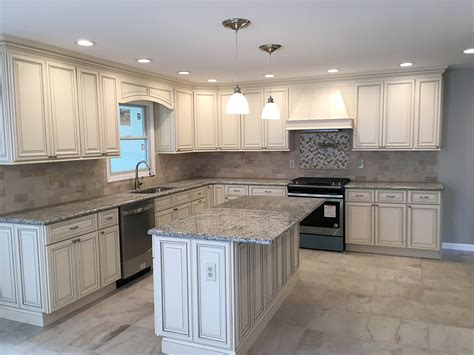 Buy Pearl Kitchen Cabinets Online