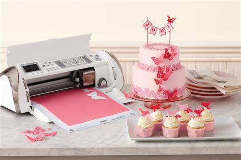 Cricut My Favorite Craft Tool