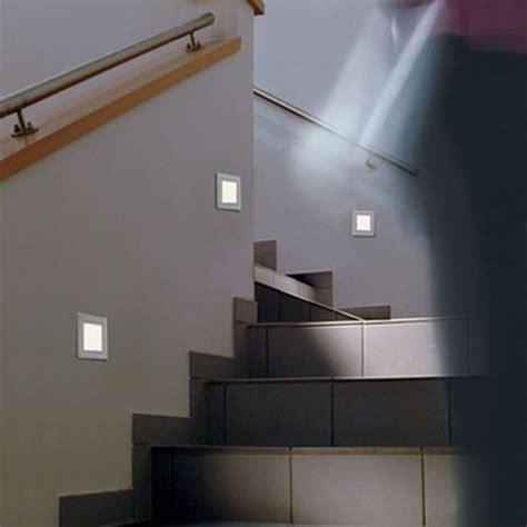 spot pour escalier interieur 20170716040229 arcizo