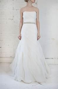 40 best Super Secret Wedding Stuff images on Pinterest ...