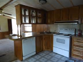 Mobile Homes Kitchen Designs For Nifty Mobile Home Kitchen Elegant Country Living Room Ideas False Ceiling Designs For India Doubles As Bedroom With Tv Unit Furniture Shops In Sri Lanka Club Lugano Using Red And Brown Decorating A End Table