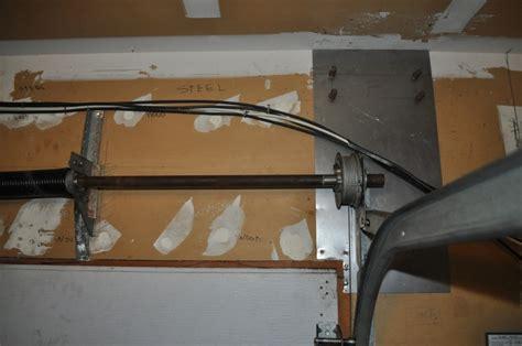 Garage Door Tension Rod Is Shifting. Sears Garage Tool Storage. Sterling Bathtub Door. Barn Door Strap Hinges. What Size Garage Door Opener. Great Garage Doors. Garage Door Spring Types. Nightstand With Door. Chrome Interior Door Handles