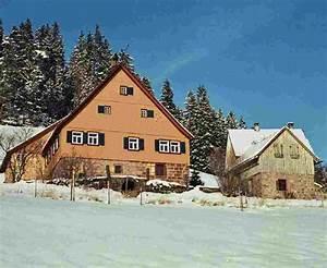 Dachausbau Kosten Erfahrung : ganzheitliche architektur altbausanierung und denkmalpflege ~ Markanthonyermac.com Haus und Dekorationen