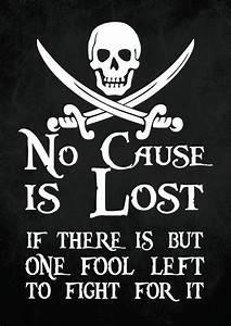pirate quotes Gallery | Citate. Maxime. Poezii.♡ / Quotes ...