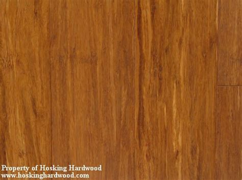 bamboo cork flooring teragren bamboo flooring synergy