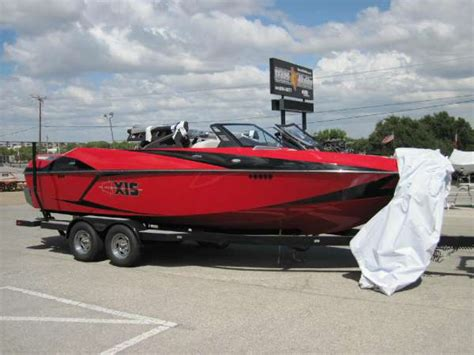 Axis Boats For Sale Texas by Axis T23 Boats For Sale In Texas