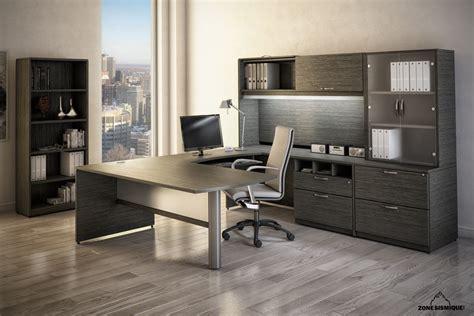 comment fonctionne la location de bureaux 233 quip 233 s vocatis