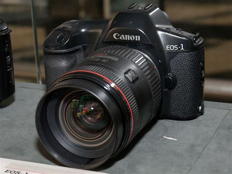Canon EOS1 Wikipedia