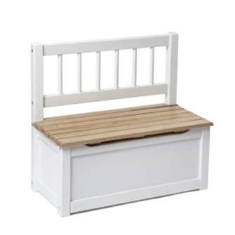 etag 232 re de rangement 5 bacs 233 toiles vertbaudet meubles et rangements liste de cadeaux pour b 233 b 233