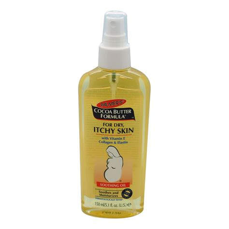 palmer s cocoa butter formula soothing cocoa butter formula palmer s range personal