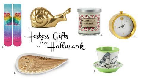 Hostess Gift Ideas From Hallmark Kitchen Sprayer Replacement Ikea Cart Hack Custom Islands For Sale Metal Tables Floor Planner Step 2 Cozy Elmo Standard And Bath