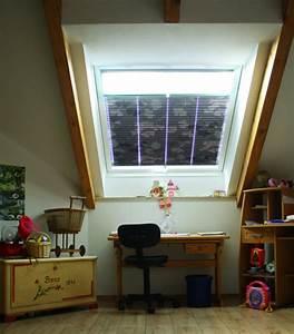 Plissee Verdunkelung Kinderzimmer : kinderzimmer gardinen ~ Markanthonyermac.com Haus und Dekorationen