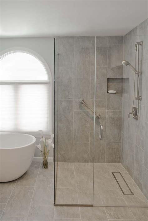 revger salle de bain italienne id 233 e inspirante pour la conception de la maison