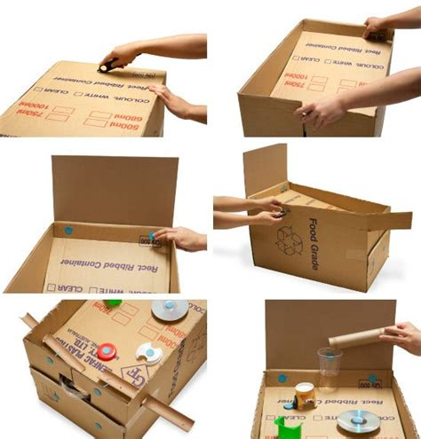 Cardboard Boat Challenge Instructions by 44 Best Cardboard Arcade Games Images On Pinterest