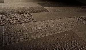 Beton Trockenzeit Fliesen : material die fliese ~ Markanthonyermac.com Haus und Dekorationen