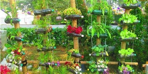 Garden Art : Home And Gardening Ideas