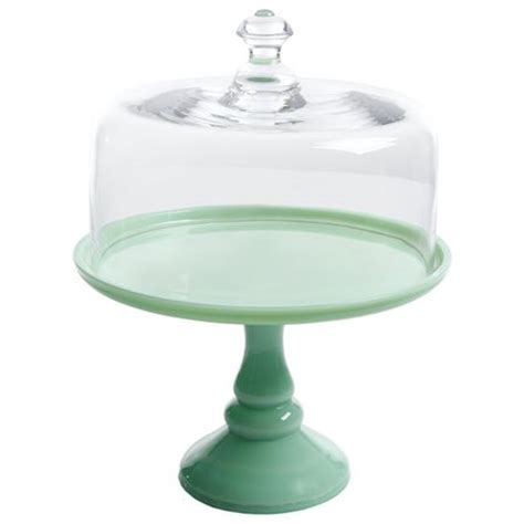 cake stand walmart the pioneer timeless 10 inch cake stand