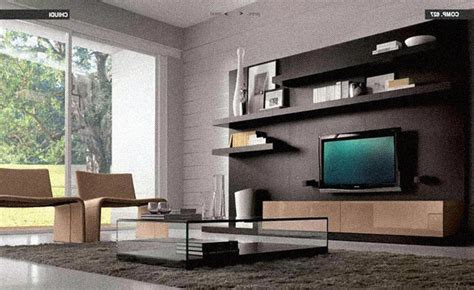 Simple Interior Design For Hall In India Bedroom