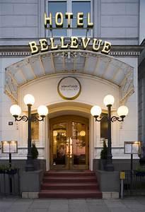 Bellevue 30 Hamburg : relexa hotel bellevue in hamburg an der alster 14 ~ Markanthonyermac.com Haus und Dekorationen