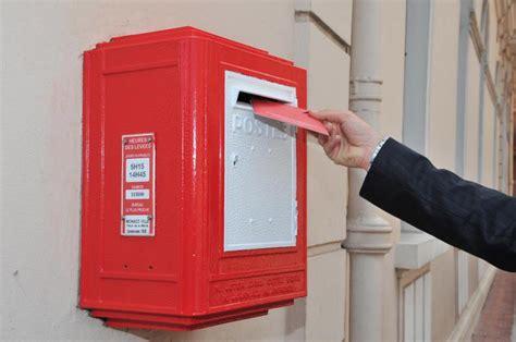 fermeture du bureau de poste monte carlo moulins actualit 233 s gouvernement princier chaines