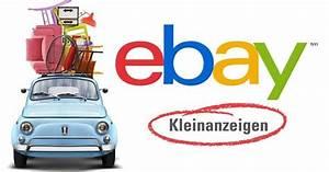 Ebay Kleinanzeigen Autos Hamburg : ebay kleinanzeigen app auf dem ipad nutzen so gehts giga ~ Markanthonyermac.com Haus und Dekorationen
