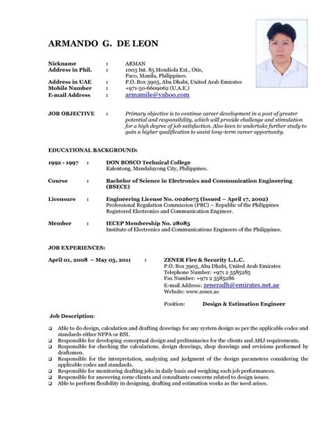 Updated Resume Format 2015  Updated Resume Format 2015. Sample Resume For College Student With No Experience. Sample It Resume Templates. Sample Software Tester Resume. Esthetician Sample Resume. Resume Objective For Part Time Job. Music Teacher Resume Examples. How Can I Make A Free Resume Online. Best Time To Send Resume
