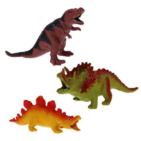 Speelgoed Dinosaurus by Dinosaurus Stretch Online Kopen Lobbes Nl