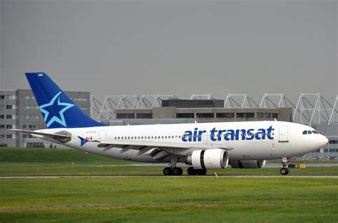 paxnews air transat launches punta cana winter