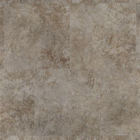 adura tile mannington luxury vinyl floor ask home design