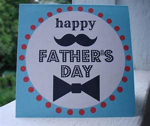 Father's day cards ideas ~ Media Wallpapers
