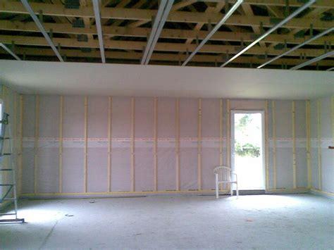 qui pose faux plafond 224 pessac taux horaire artisan macon comment installer enceinte encastrable