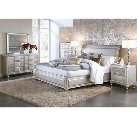 badcock and more living room sets bedroom sets badcock furniture inside fresh