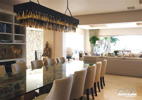 loveisspeed south interior designers antoni associates completed the avenue