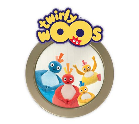 Teaming up with Twirlywoos   Families blog   Wildlife   The RSPB Community