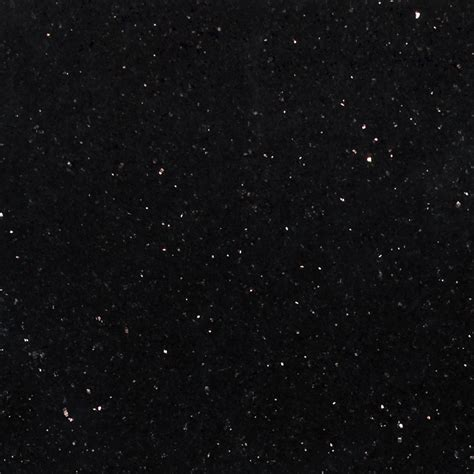 black galaxy polished granite tiles 12x12 country floors