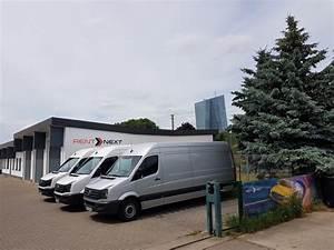 Transporter Mieten Frankfurt : transporter crafter 3 5 t mieten 79 am tag oder 1290 im monat ~ Markanthonyermac.com Haus und Dekorationen