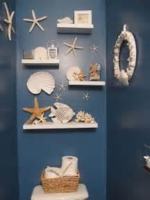 best 25 theme bathroom ideas on sea bathroom decor decorations and