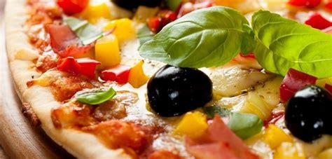 pr 233 paration pour p 226 te 224 pizza buy