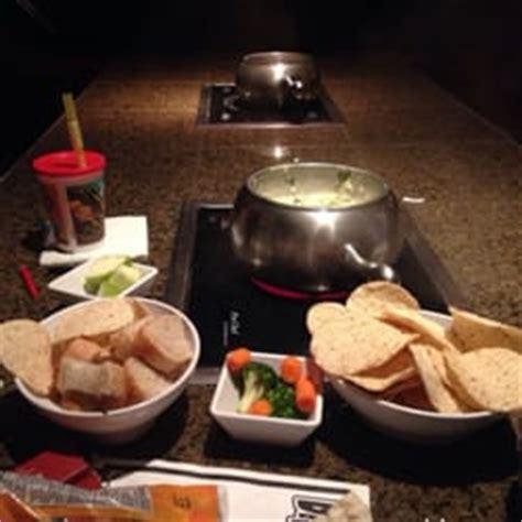 the melting pot 46 photos 115 reviews fondue 166 2nd ave n downtown nashville tn