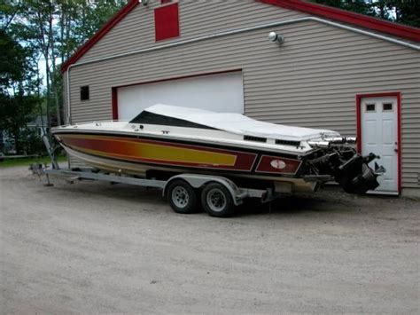 Used Boats For Sale Under 15000 by Cigarette 28ss 1978 For Sale For 15 000 Boats From Usa