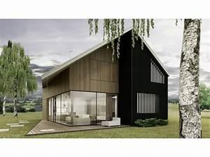 Garant Haus Bau : 10 best images about energiesparh user on pinterest sun mainz and chalets ~ Markanthonyermac.com Haus und Dekorationen