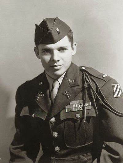 231 best images about audie murphy on soldiers