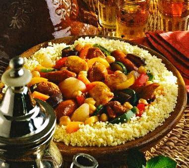 la cuisine marocaine en arabe paperblog