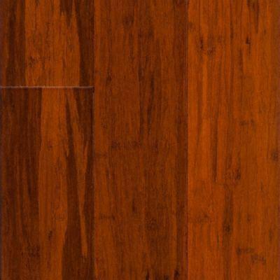 bamboo cork combination flooring compared to strand bamboo interior design ideas